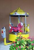 Image for Horse Carousel - Largo, FL