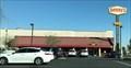 Image for Denny's - Maryland  - Las Vegas, NV