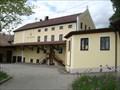 Image for Mühlenladen Drax-Mühle - Rechtmehring, Lk. Mühldorf am Inn, Bayern, D