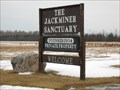Image for Jack Miner Sanctuary