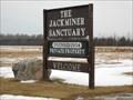Image for Jack Miner Sanctuary