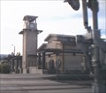 Image for Clock tower- Newhall, CA