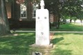 Image for Lincoln County Veterans Memorial, Troy, MO