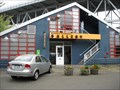 Image for Malaspina Printmakers Gallery - Vancouver, BC