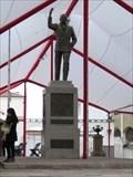 Image for Gabriel González Videla - La Serena, Chile
