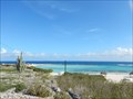 Image for Baby Beach - Aruba