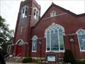 Image for Immanuel Evangelical Lutheran Church - Manchester MD