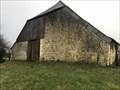Image for La Grange aux Moines (Berthenay, Centre, France)