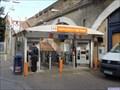 Image for Leytonstone High Road Station - Leytonstone High Road, London, UK