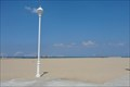 Image for Ocean City Beach - Ocean City, MD