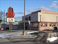 Image for Arby's - 10 Mile - Warren, MI. U.S.A.