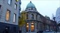 Image for Deutsche Bank (former Essener Credit-Anstalt) - Essen, Germany