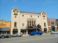 Image for Granada Theater - Emporia, Ks.