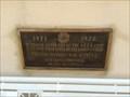 Image for O.U.S.D. Memorial - Orange, CA