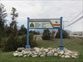 Image for Columbia Valley RCMP Detachment - Invermere, BC