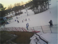 Image for Columbia Sportswear Chairlift Webcam - London, ON