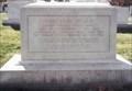 Image for Henry C Drexler-Arlington VA