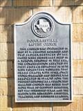 Image for Douglassville Baptist Church