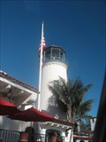 Image for Rusty's Lighthouse - Santa Barbara, CA