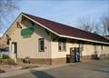 Image for Hipp Station  -  Millersburg, OH