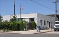 Image for San Diego, California 92102 [Closed]