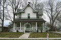 Image for 408 South Broadway - Salisbury Square Historic District - Salisbury, MO