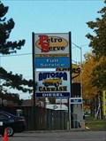 Image for Autospa Car Wash - Nepean, Ontario