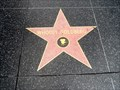 Image for Whoopi Goldberg  -  Hollywood, CA