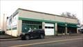 Image for Kohlhagen Storefront - Roseburg Downtown Historic District - Roseburg, OR