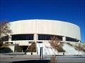 Image for Lawlor Events Center - University of Nevada, Reno