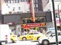 Image for McDonald's - 972 6th Ave - New York, NY