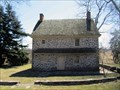 Image for OLDEST -- Existing Structure - Valley Forge, PA