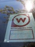 Image for walkingwildly