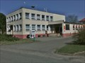 Image for Radovesnice - 281 28, Radovesnice, Czech Republic