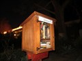 Image for Little Free Library #26976 - Del Mar, CA