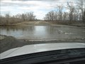 Image for Three Point Creek Ford - Millarville, Alberta