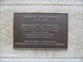 Image for Robert Frost - 88 Vernon Street - Boston, MA