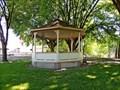 Image for American Legion Park Gazebo - Okanogan, WA