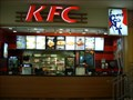 Image for KFC - Square One Shopping Centre - Mississauga, Ontario