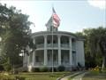 Image for Joseph W. Russ, Jr., House - Marianna, FL