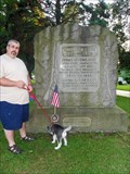 Image for Capt. Robert Wilson ~ Poland, Ohio