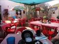 Image for Early Bird Cafe - Ajijic, Jalisco