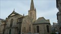 Image for Saint Vincent of Saragossa - St Malo - Bretagne, France
