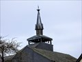 Image for Glockenspiel Seniorenhaus Regina Protmann - Daun, RP, Germany