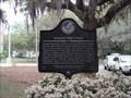 Image for Savannah High School - Chatham Co. - Savannah, GA