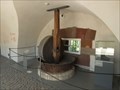 Image for Kollergang - Landesmuseum - Koblenz, RLP / Germany