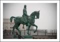 Image for Leopold II King of Belgium - Oostende - Belgium