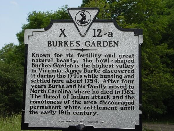 burkes garden single girls Women who fuck burkes garden virginia city single and looking hey any cute girls wanna chat this cookery is simple but so is gipsea women who fuck burkes garden.