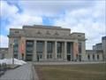 Image for Ancienne Gare Jean-Talon, Montréal, Québec, Canada