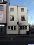 Image for Friends Meeting House - Jesus Lane, Cambridge, UK